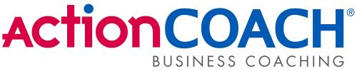 ActionCOACH Bude and Bideford logo