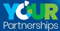 Your Partnerships North Devon & Bude  logo